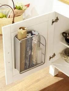 Geschenkpapier Organizer Ikea : 10 creative ways to use ikea 39 s spice rack outside of the kitchen ikea spice rack cleaning ~ Eleganceandgraceweddings.com Haus und Dekorationen