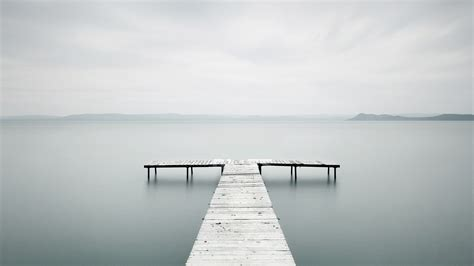 white minimalist wallpaper gallery
