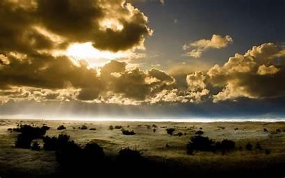 Clouds Sun Wallpapers Desktop Backgrounds Cloud Sunshine
