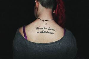 My MARS Tattoo! by valefreaks on DeviantArt