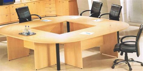 conference table desk combination conference table meeting table singapore