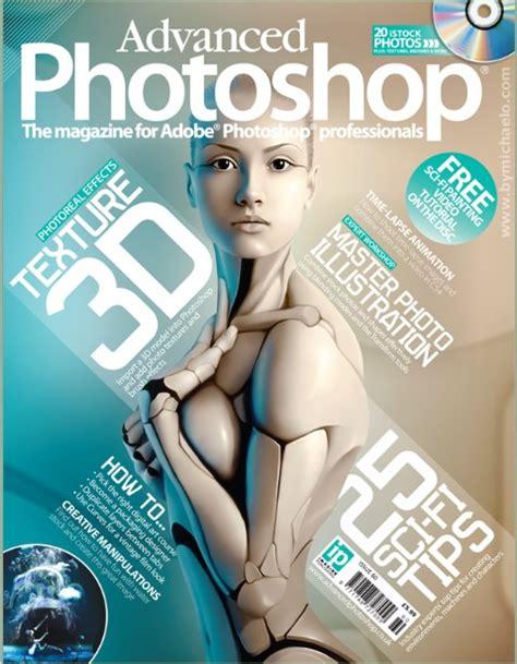 portadas de revistas que inspiran diseño zaragoza