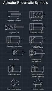Pin By Horng Hust On Autocad Drawing In 2019
