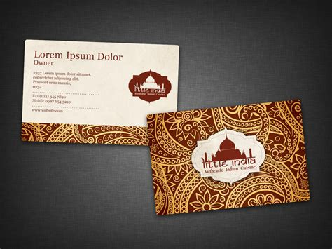 Business Cards India Images Business Cards Printing Hamilton Card London Same Day Print Omaha Continuity Plan Example Uk Kiev Malta Derby Randburg