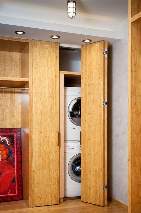 ideas  lavanderias en casa decoracion de interiores