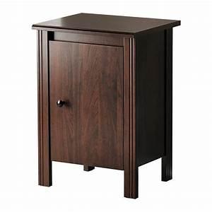 Ikea Brusali Nachttisch : brusali nightstand ikea ~ Watch28wear.com Haus und Dekorationen
