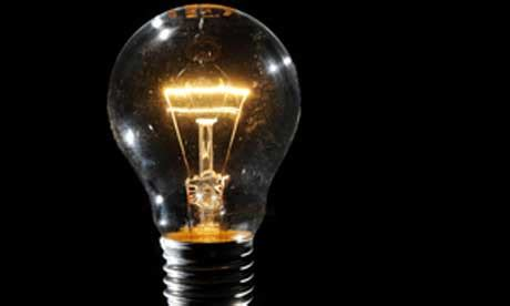 led revolution will render all other light bulbs obsolete