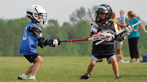 Ozaukee Lacrosse