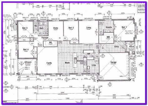 house construction plans commercial building floor plan interior for house interior for house