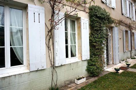 achat maison a vendre 224 le bouscat 834 000 300 m 178 movement