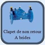 Clapet Anti Pollution : clapet anti pollution 346 ~ Melissatoandfro.com Idées de Décoration