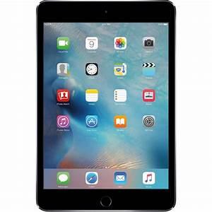 apple ipad mini 4 processor