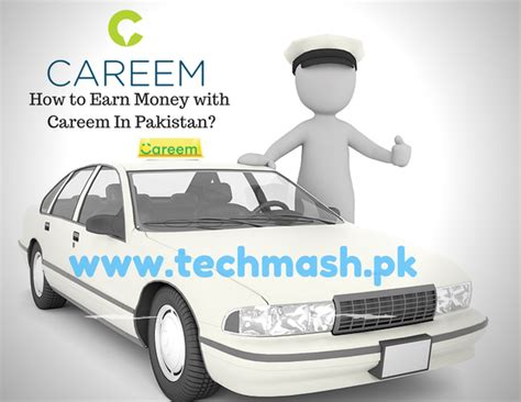 Have You Invested Your Car In Careem Or Uber Pakistan? How