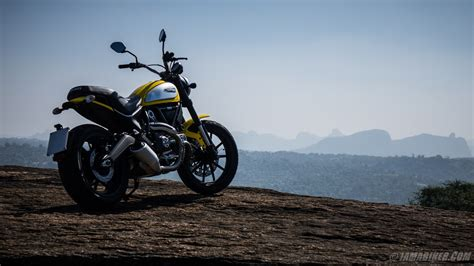 Ducati Scrambler 1100 Backgrounds by Ducati Scrambler Wallpaper 1920x1080 Impremedia Net
