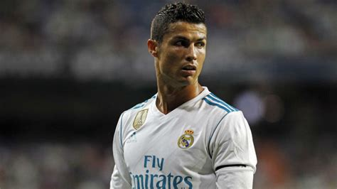 Cristiano Ronaldo Shows No Signs Of Slowing Down Marca