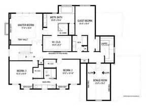 house plans architectural architecture house plans april 2012 architectural designs house plans and