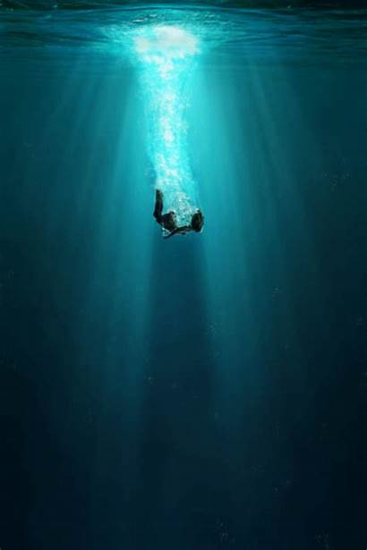 Imgur Underwater Deep Amazing Pacific Backgrounds April