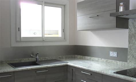 crédence cuisine à coller credence cuisine a coller maison design mochohome com