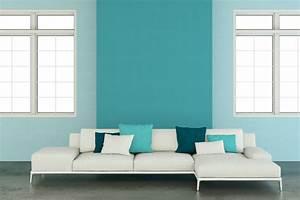 Wand Streichen Ideen : wand in pastellfarben ideen zum mischen malen streichen trendfarben ~ Markanthonyermac.com Haus und Dekorationen