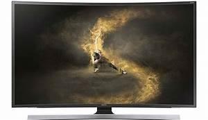 3d Fernseher Mit Polarisationsbrille : kaufberatung samsung fernseher 2015 fernseher test 2018 ~ Michelbontemps.com Haus und Dekorationen