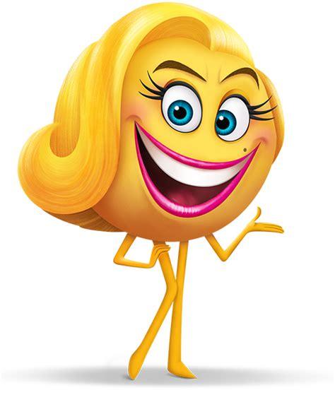imagenes los emoji la pelicula imagenes  emoji