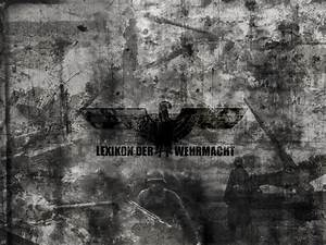 Wehrmacht Wallpapers - WallpaperSafari