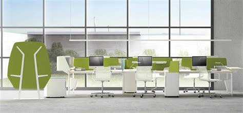 open space bureau bureaux bureaux opérateur mobilier et aménagement de