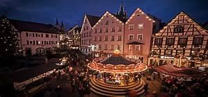 Heilbronn Weihnachtsmarkt 2018 : christmas market in heilbronn ~ Watch28wear.com Haus und Dekorationen
