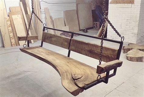 meuble de cuisine chez but la entreprise québécoise barnack conçoit des meubles
