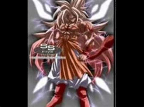 son goku super saiyan    youtube