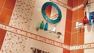 temps de schage joint silicone salle de bain interesting With retirer joint silicone salle de bain