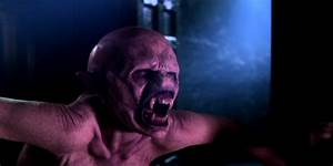 Fright Night 2: New Blood Wallpaper and Background Image ...