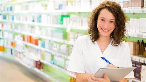 Test D Ingresso Farmacia Farmacia Test D Ingresso 2018 Date Orari E Facolt 224