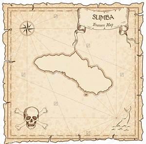 Marauders Map Template
