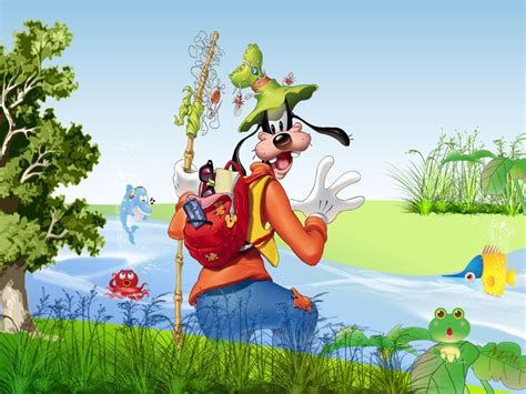 Latest Top Hd Cartoon Wallpapers