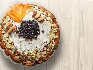 Leckere Einfache Torten : ausgefallene torten rezepte mit bild marcinek torte ausgefallene torten rezepte ausgefallene ~ Orissabook.com Haus und Dekorationen