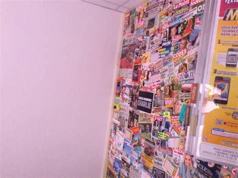 bureau de tabac la rochelle bureau de tabac clermont ferrand 28 images cartouche d