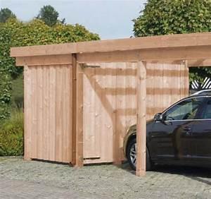 Holz Und Blech : ger teraum r gen 2 bangkirai online kaufen holz holz ~ Frokenaadalensverden.com Haus und Dekorationen