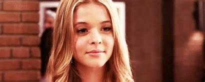 Pretty Liars Films Alison Sasha Emily Regina