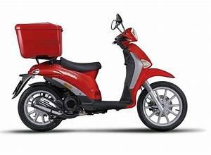 Piaggio Liberty 50 4t : piaggio liberty delivery 50cc 4t ~ Jslefanu.com Haus und Dekorationen
