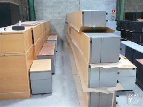 mobilier occasion bureau mobilier de bureau d 39 occasion et professionnel armoire