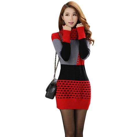 junior sweater dresses buy wholesale sleeve sweater dresses for
