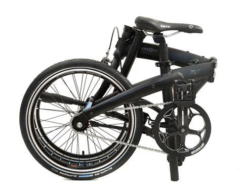 Folding Bike by Dahon Mu Uno Folding Bike Review Best Folding Bike Reviews