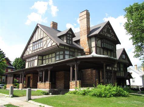 houses plans file fred day house norwood ma jpg wikimedia
