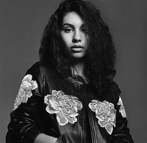 "Alessia Cara Working On Rihanna's ""New Album"". R9 Coming ..."