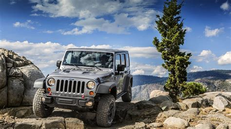 Jeep Wrangler Unlimited Backgrounds by Jeep Wrangler Wallpaper Hd 63 Images