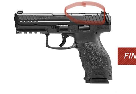 vp  magazines rds cuts johncom gun blog