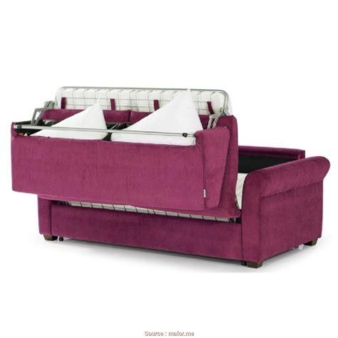 poltrone e sofa pisa buono 6 poltrone e sofa pisa promozioni jake vintage