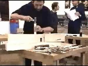 Gehrung Sägen Ohne Hilfsmittel : verleimzwinge rb 107 aufbauanleitung hersteller raimund doovi ~ Orissabook.com Haus und Dekorationen