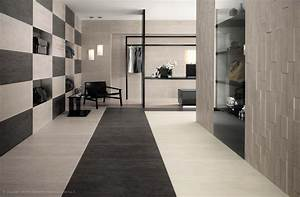 mark chrome tiles from atlas concorde architonic With carrelage design